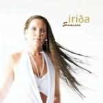 Irida Samsara