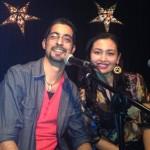 1511085_Huseyin Demir en Rebecca Lydia _n